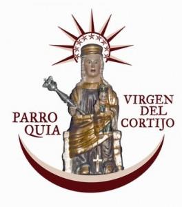 gral-logoParroquia